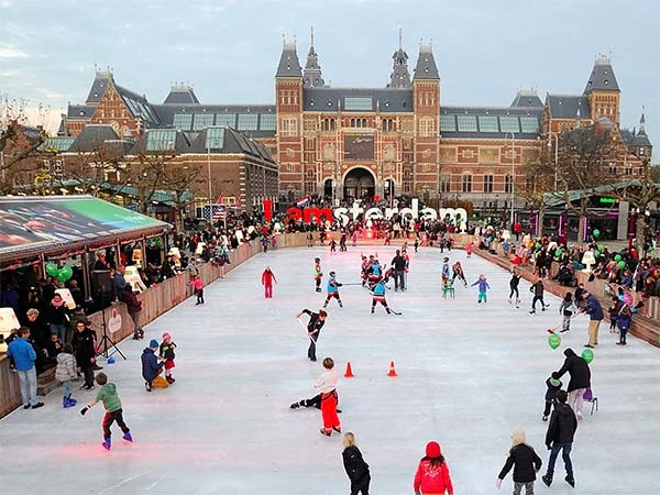ice-amsterdam-600x450.jpg