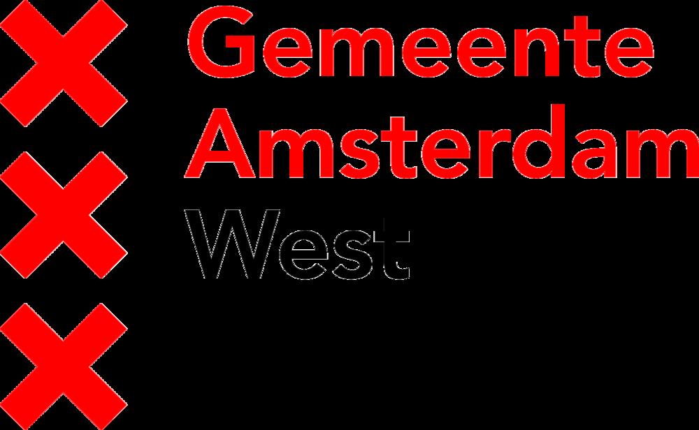 gemeente-west-logo.png