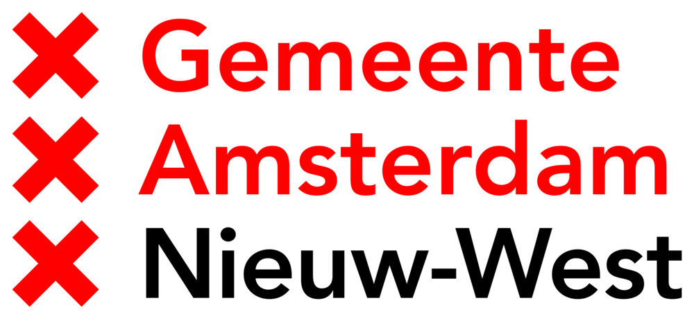 Logo-BC-Amsterdam-Nieuw-West.png