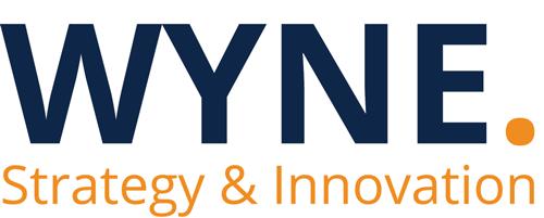 logo-WYNE_mrt-2015-500px.png