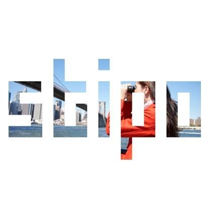 Stipo-logo-verrekijker-vierkant.jpg