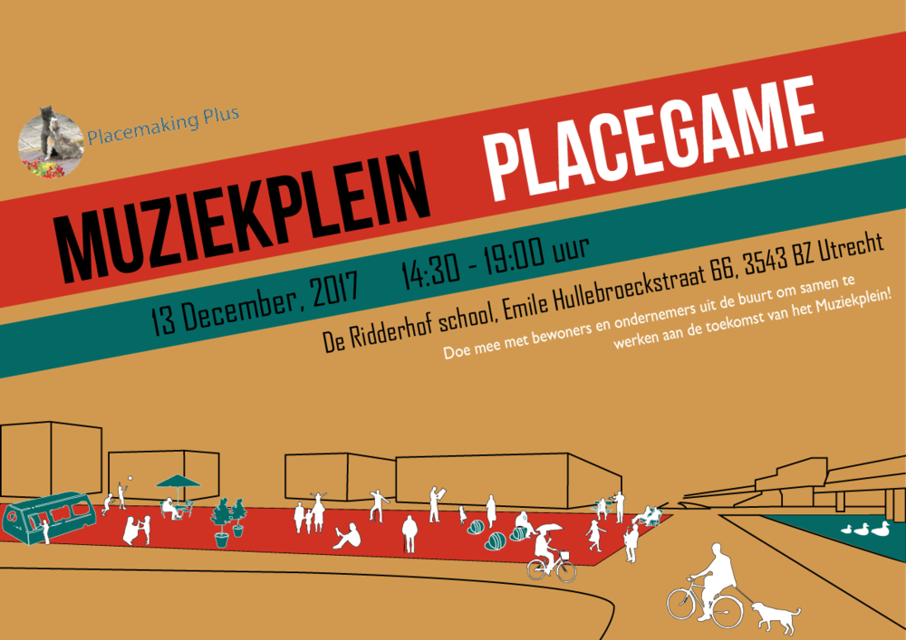 Muziekplein_Invitation_1.png