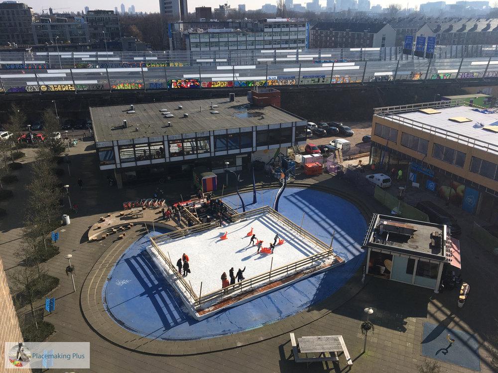 Icerink_placemakingplu_delflandplein.jpg