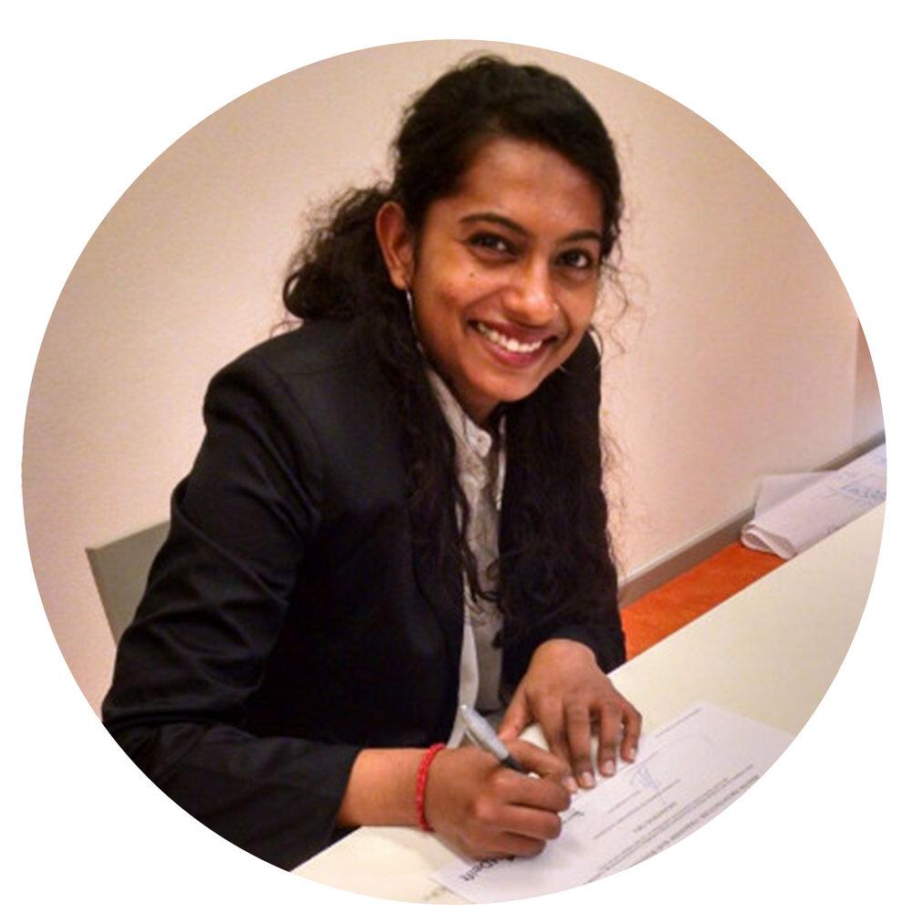 Bhavna_webiste_team_picture.jpg