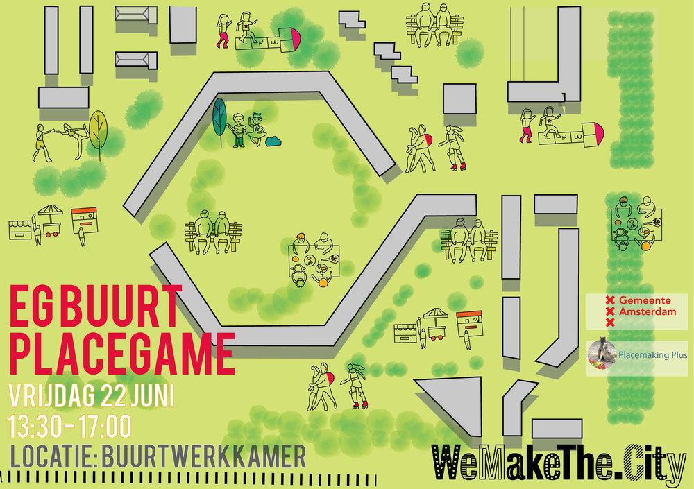 EG Buurt Placegame_WEMAKETHECITY_PlacemakingPlus_Amsterdam_Buurtwerkkamer_placemaking_temporary urbanism_pop up Urbanism_diyUrbanism.jpg