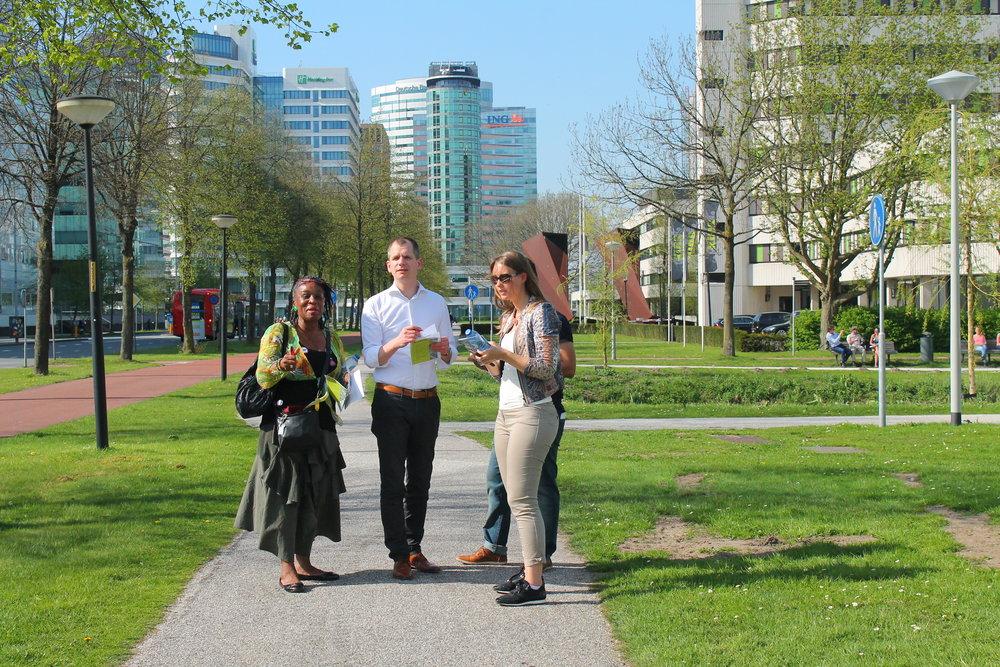 Hondsrugweg_Place Game3_Placemaking Plus.JPG