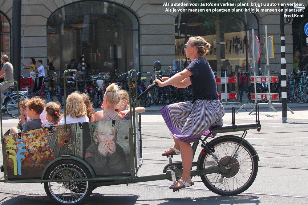 Placemaking_bikes_placemakingplus_dutch.jpg