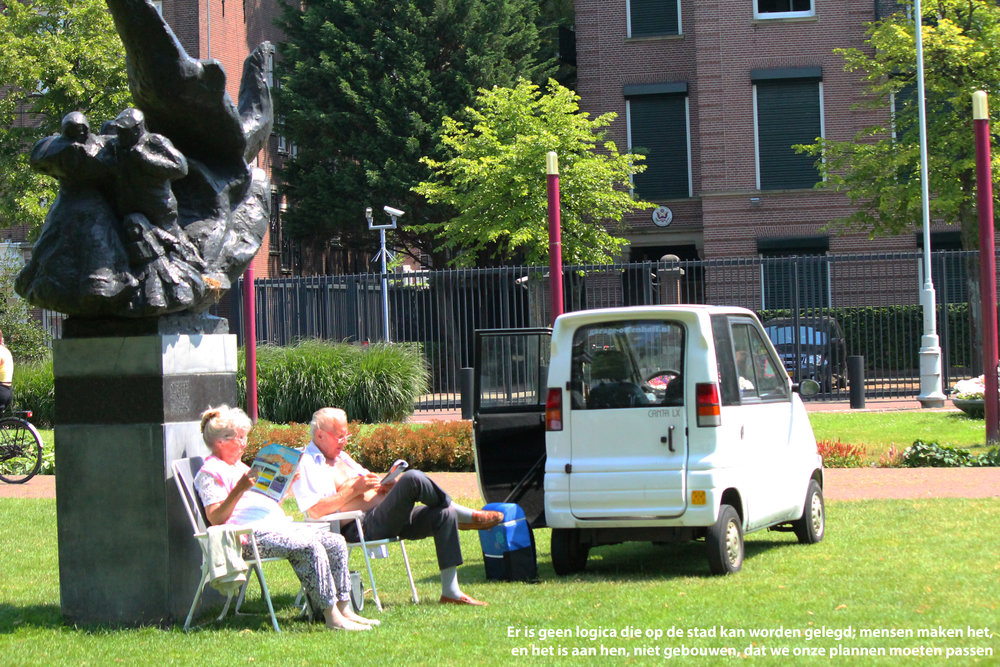 placemaking_reclaimingspaces_placemakingplus_dutch.jpg