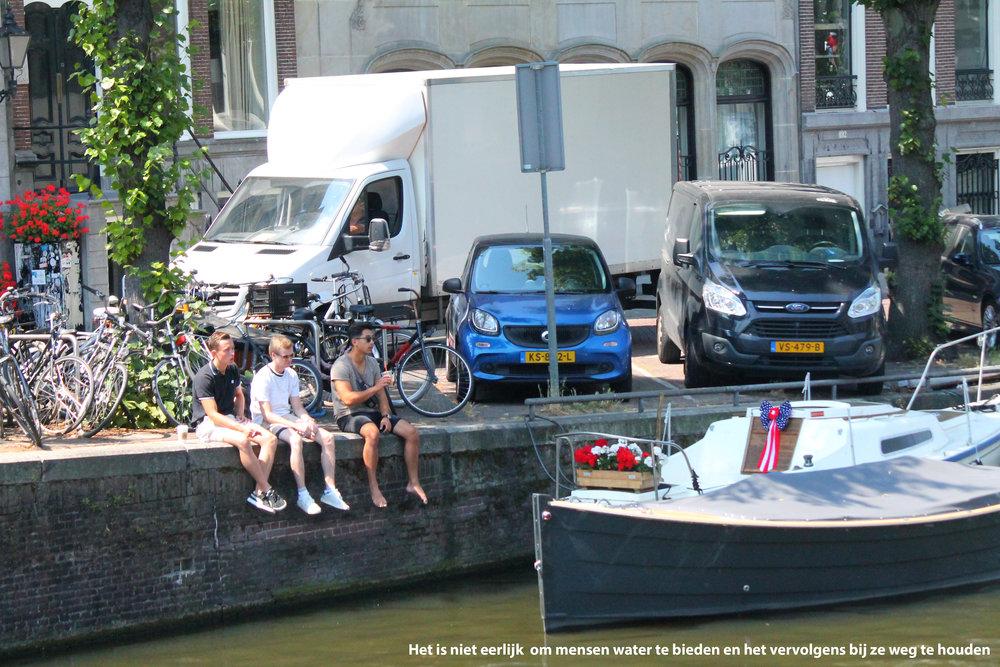 placemaking_water_placemakingplus_dutch.jpg