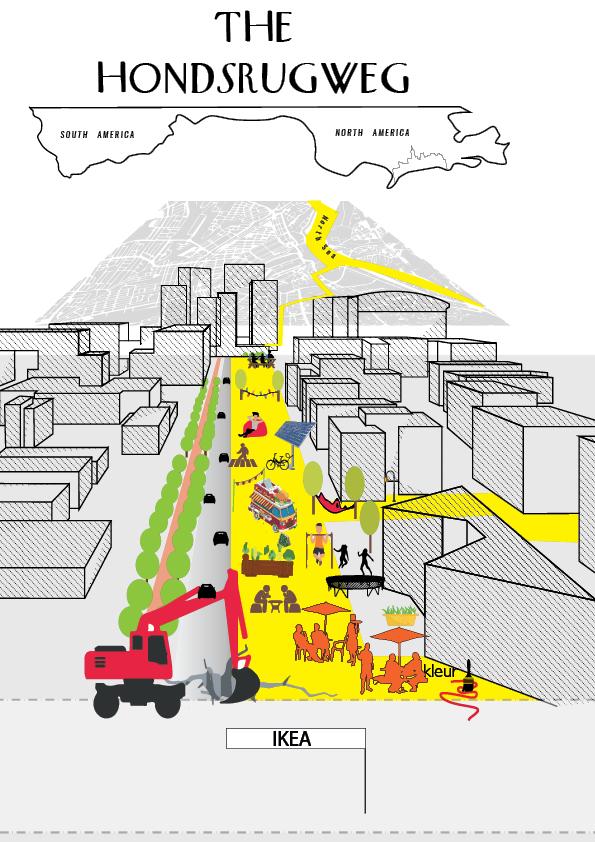 Hondsrugweg_Placemakingplus_perspective_proposal.jpg