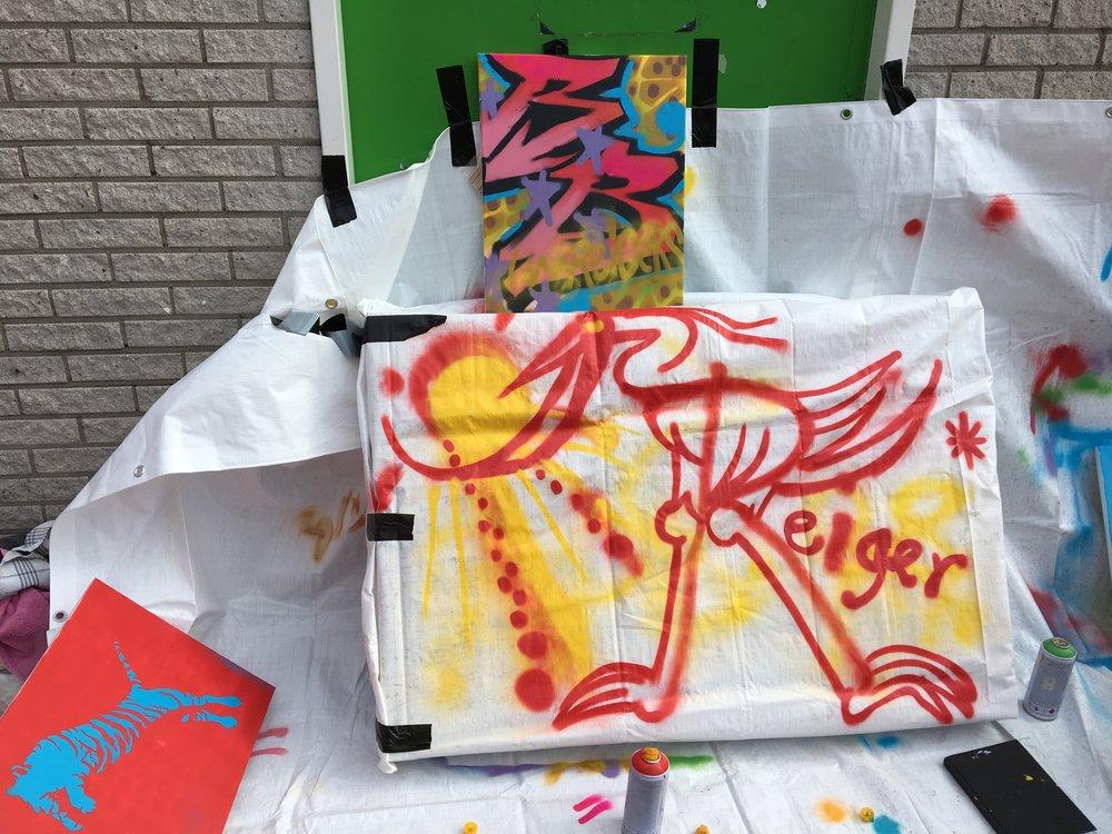 Kleurrijk_Reigersbos_Placemakingplus_3.JPG