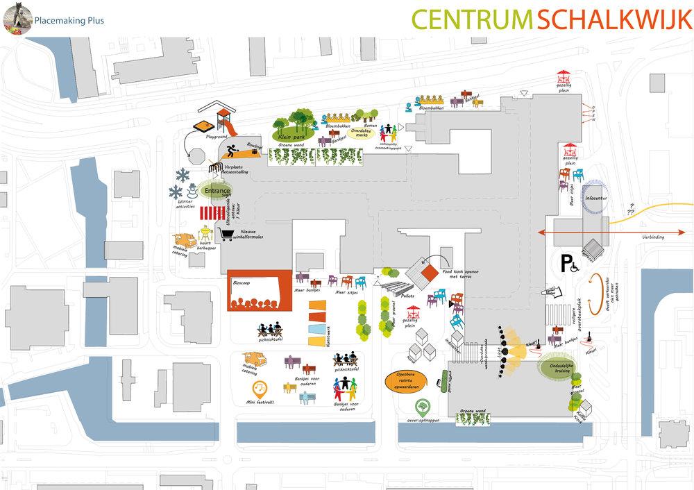 A1_Concept Map_Centrum Schalkwijk_Placemakingplus.jpg