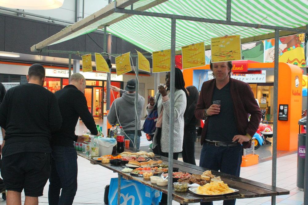 Place Game 2018_Placemakingplus_Schalkwijk_8.JPG