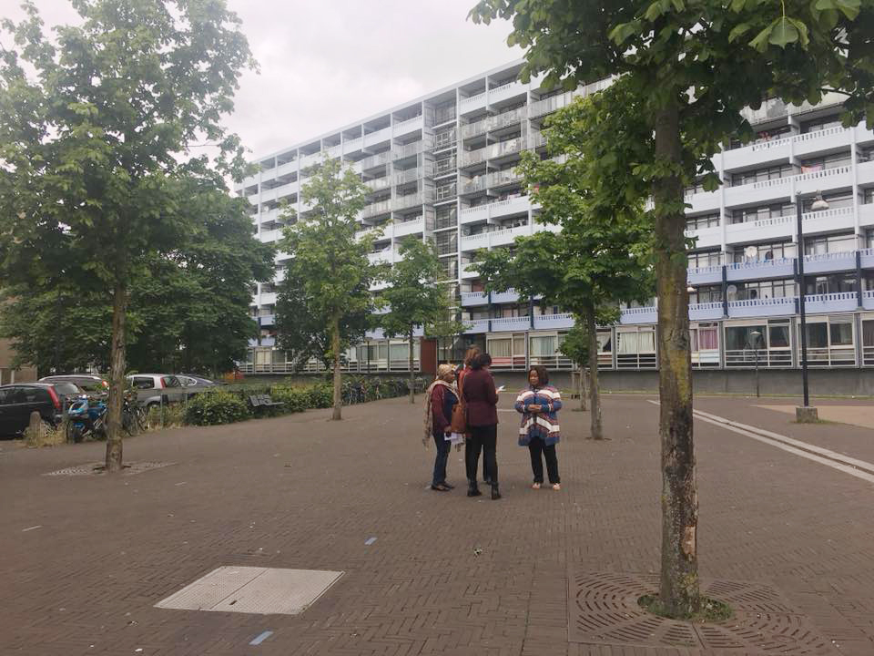 Placemaking Plus_EG Buurt_Place game_Wemakethecity2.jpg