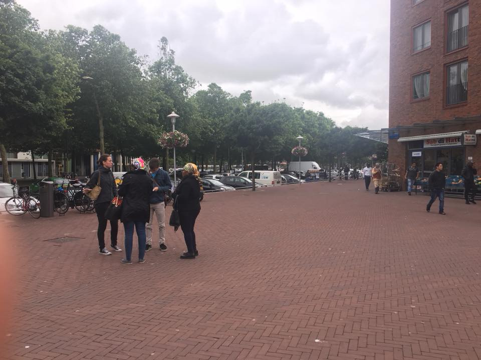 Placemaking Plus_EG Buurt_Place game_Wemakethecity3.jpg