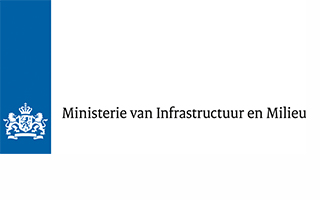 Ministerie-van-Infrastructuur-en-Milieu1.jpg