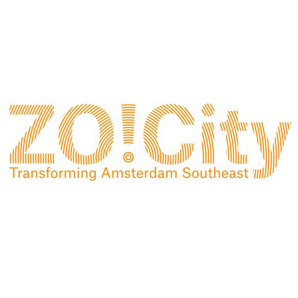 ZOCity.png