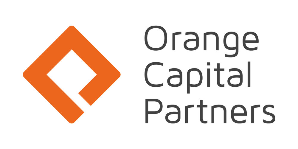 orange capital_Logos_2017_IREIN8.jpg