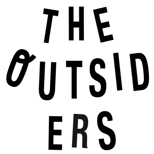 outsiders-logo.png