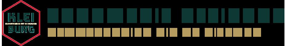 logo_tagline_1500bewerkt_1500x.png