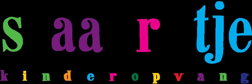 logo-saartje-Kinderopvang-FC.png