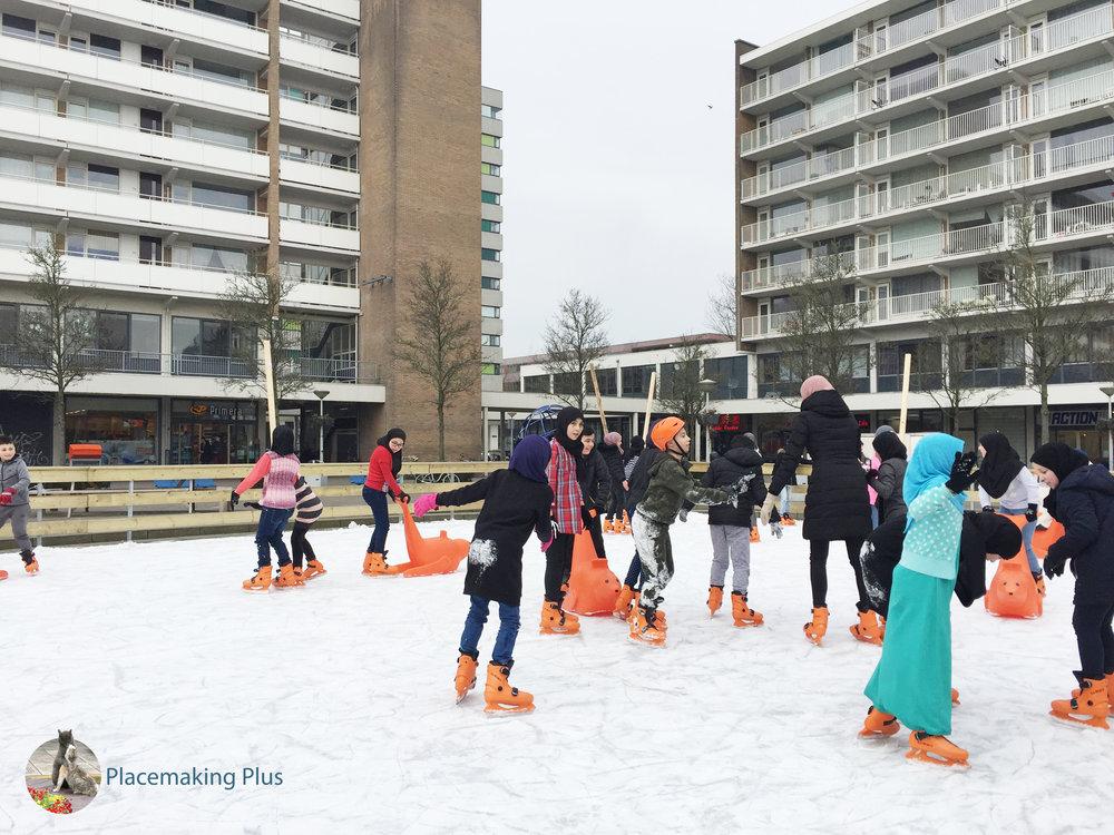 Icefun_Schaatsen_multicultural.jpg