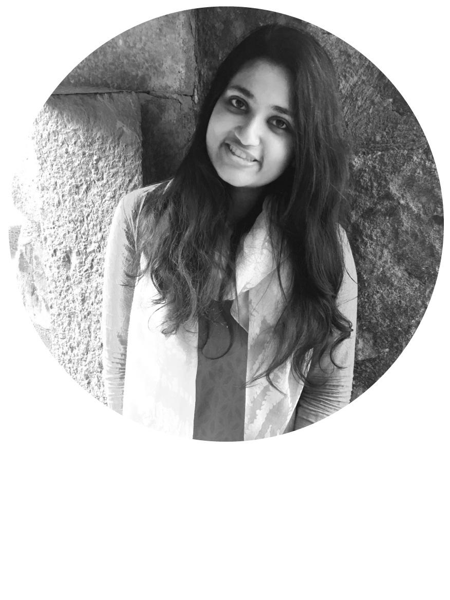 Sugandha+Picture.jpg