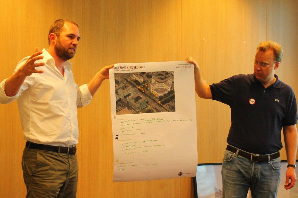 Hondsrugweg_Place Game10_Placemaking Plus.JPG