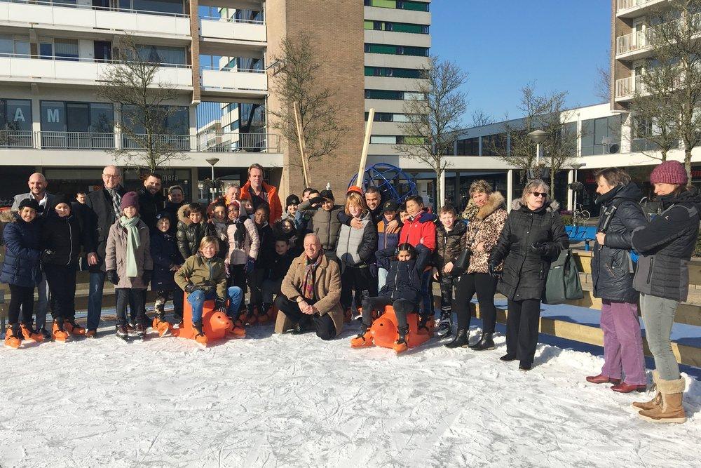governmentofficials_skating_citymaking.jpg