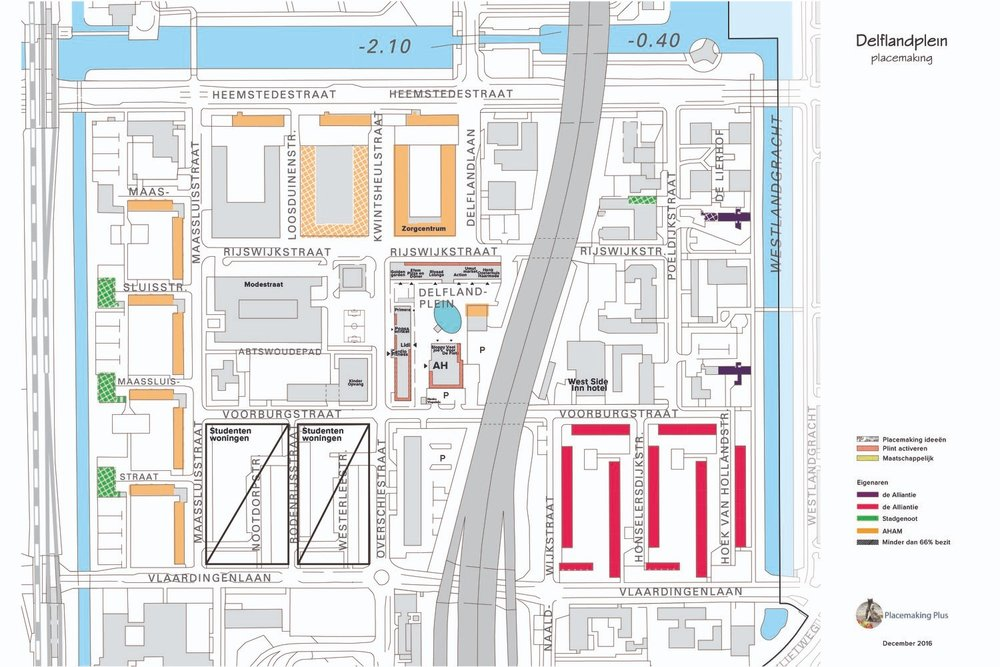 Delandplein++_+Grote+map2-01.jpg