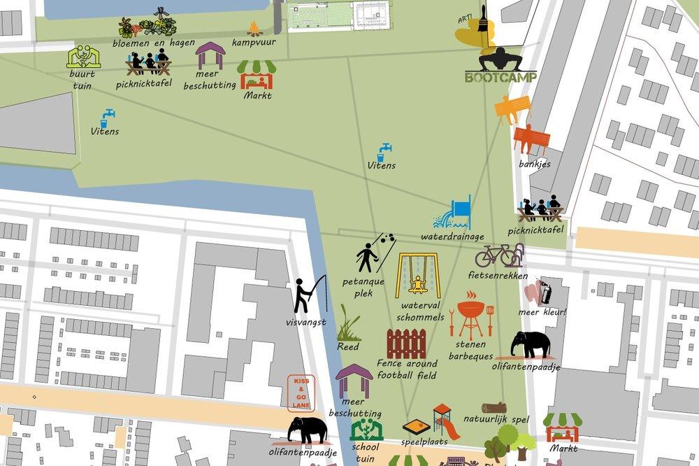 Base Map_Muziekplein-01.png