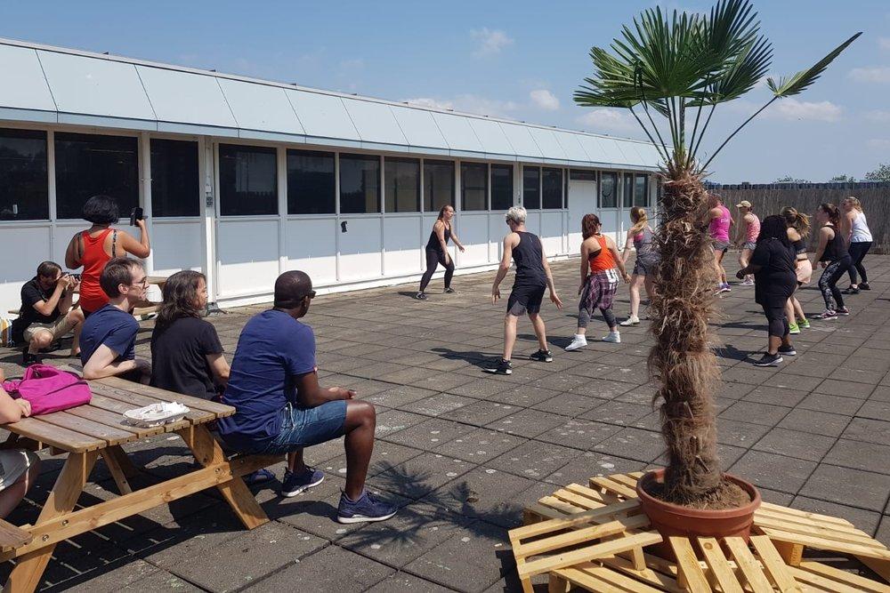 DAK2018_Schalkwijk_Placemakingplus_2.jpeg