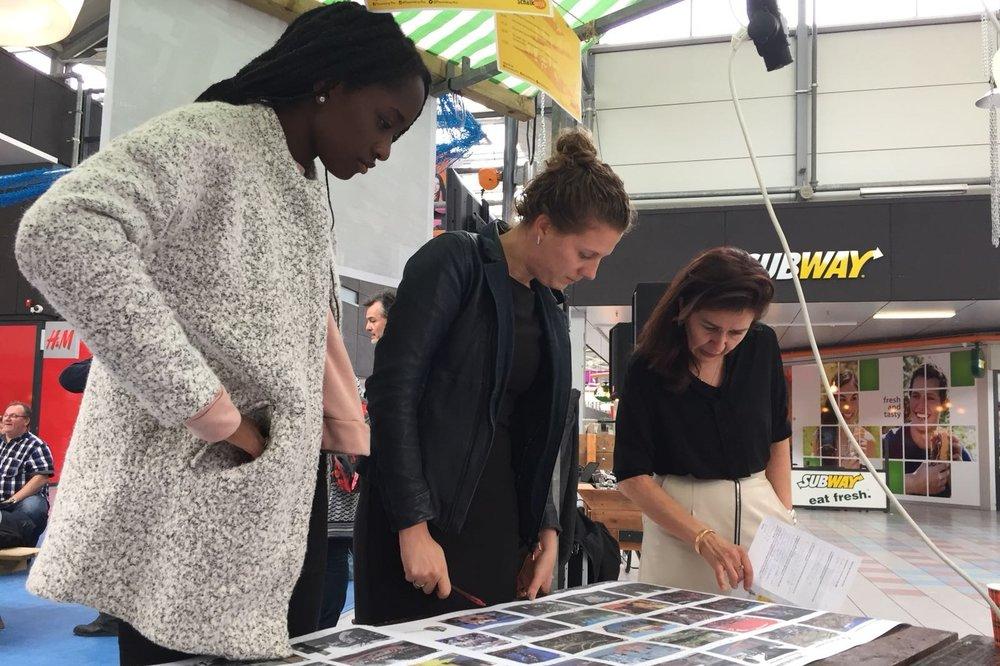 Place Game 2018_Placemakingplus_Schalkwijk_9.jpeg