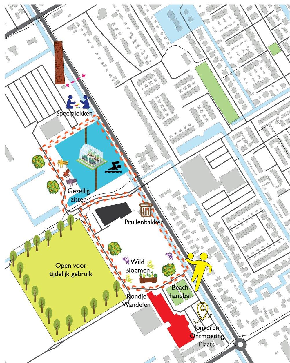 Machinepark Aalsmeer_quick win map-01.jpg