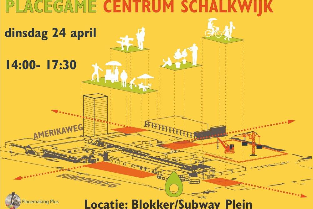 Placegame_Centrum_Schalkwijk_placemakingplus_publicspace_citygame_local_neighbourhood_stakeholders_invitation.jpg