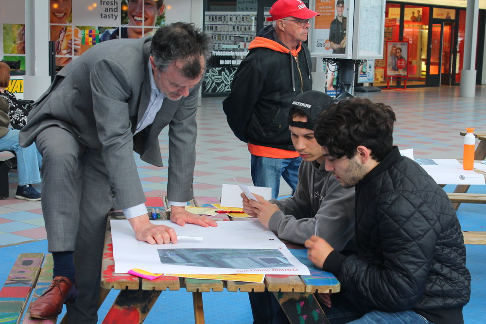place game_placemaking_placemaking plus_temporary urbanism_workshop_stakeholder_3_99.JPG