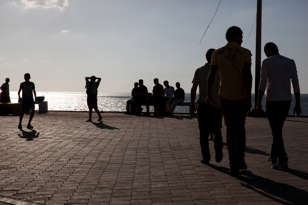 Gaza_City_Corniche-Grey_Hutton_1.jpg
