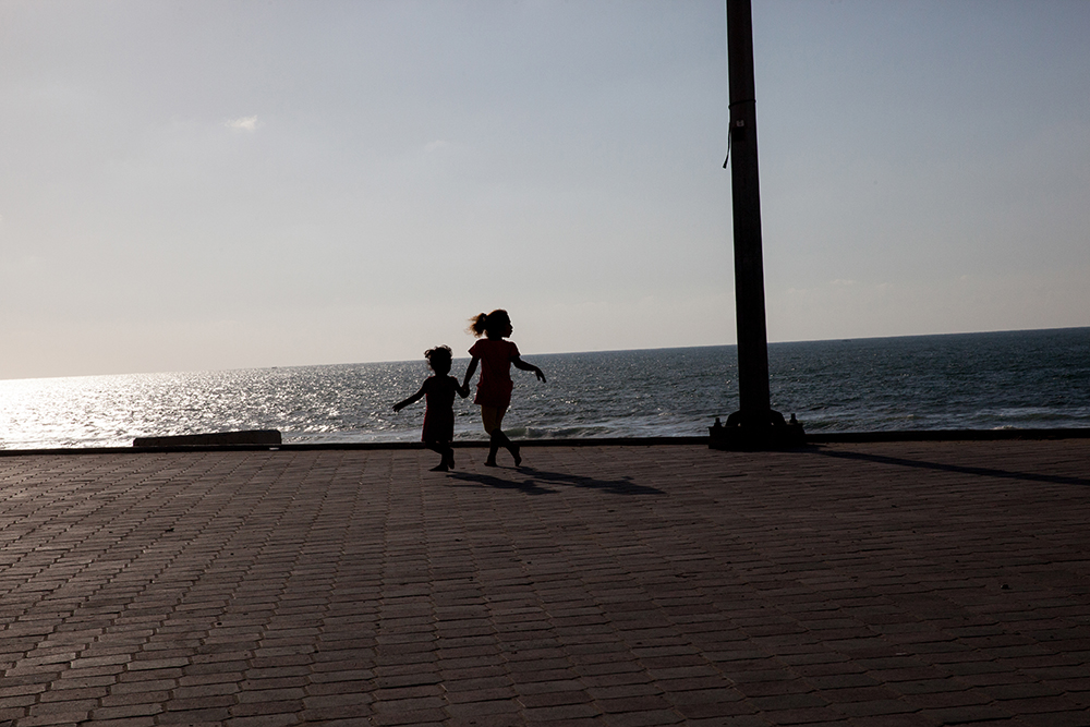 Gaza_City_Corniche-Grey_Hutton_4.jpg