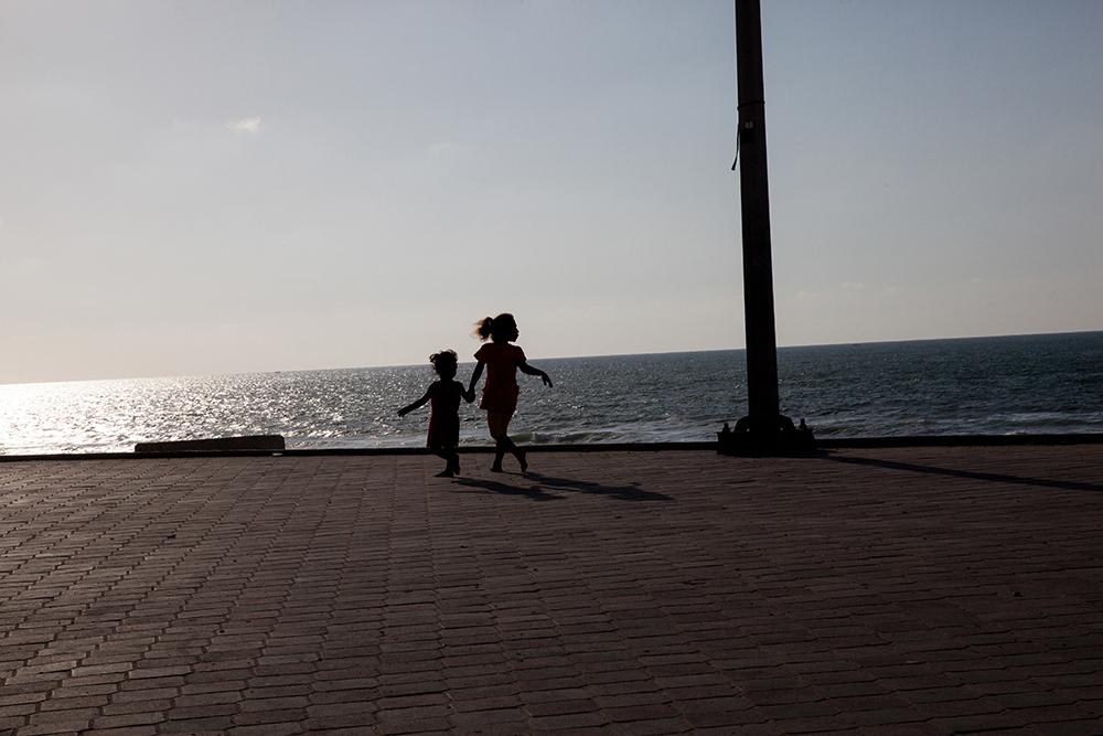 Gaza_City_Corniche-Grey_Hutton_4.jpg