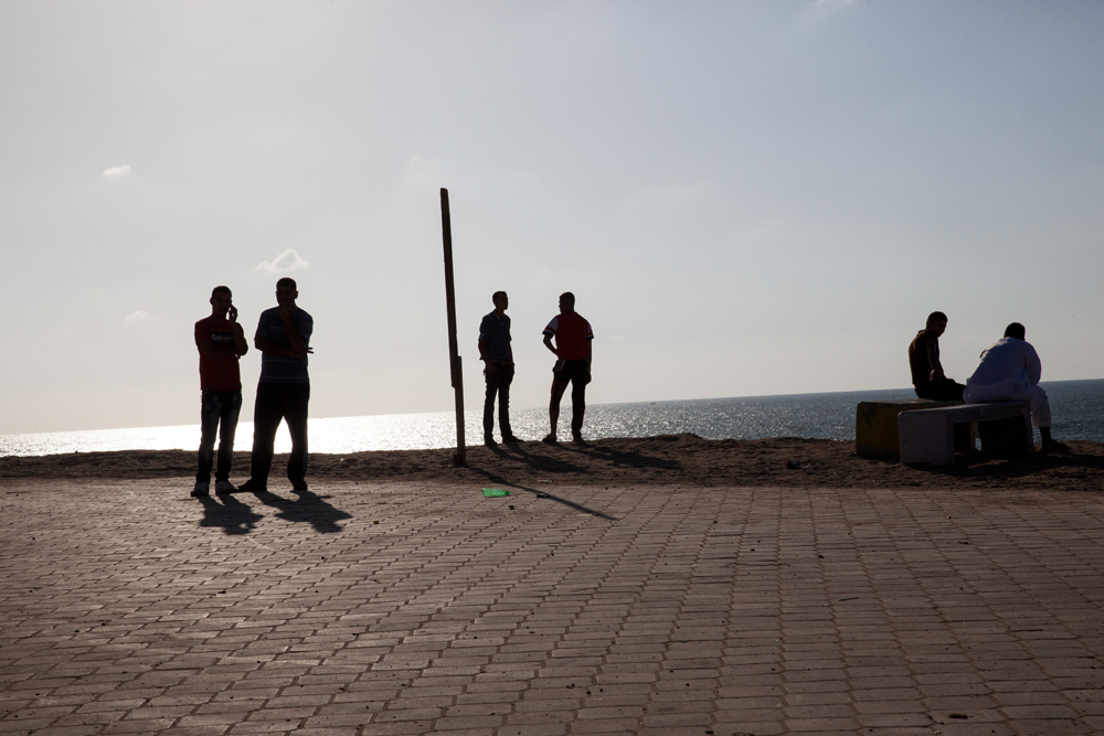 Gaza_City_Corniche-Grey_Hutton_5.jpg
