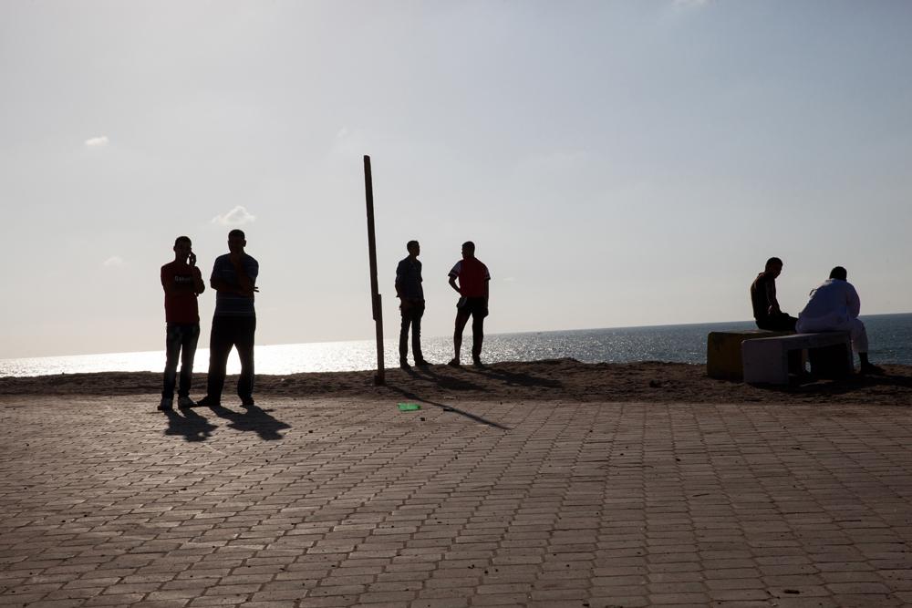 Gaza_City_Corniche-Grey_Hutton_5.jpg