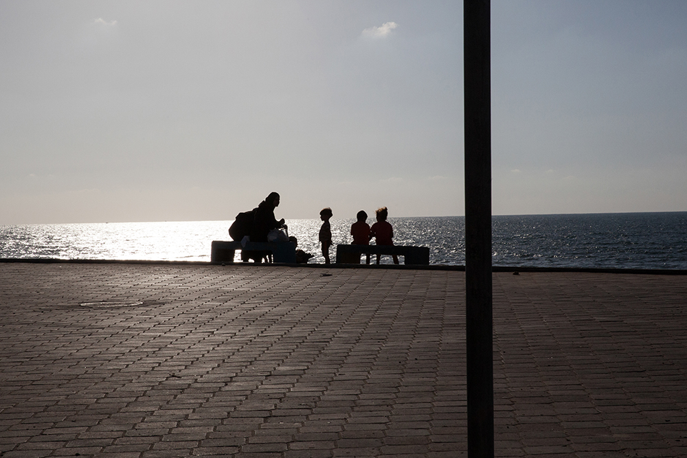 Gaza_City_Corniche-Grey_Hutton_6.jpg