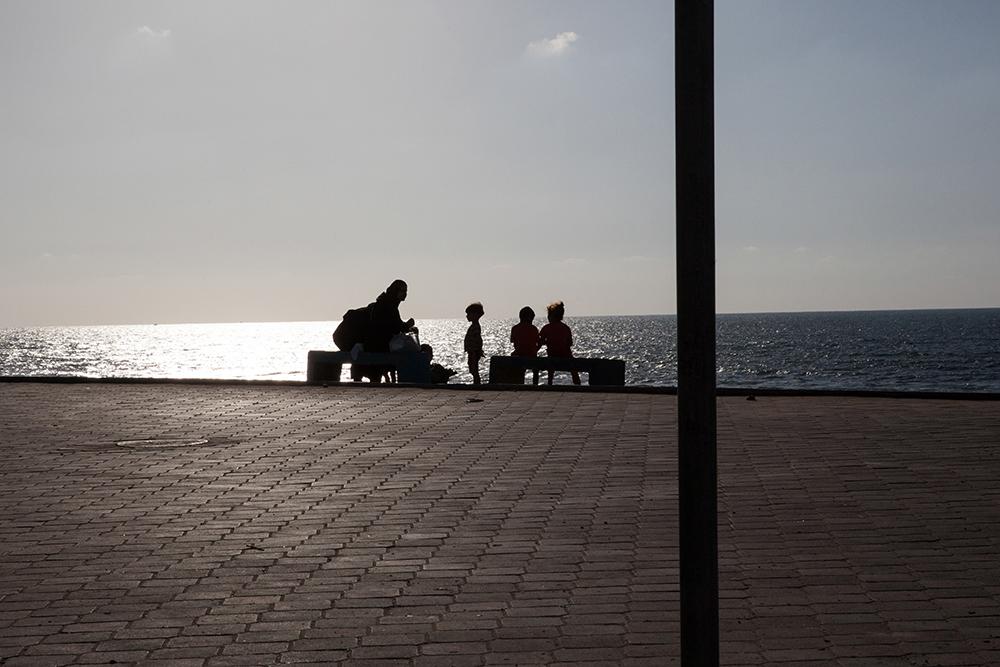 Gaza_City_Corniche-Grey_Hutton_6.jpg