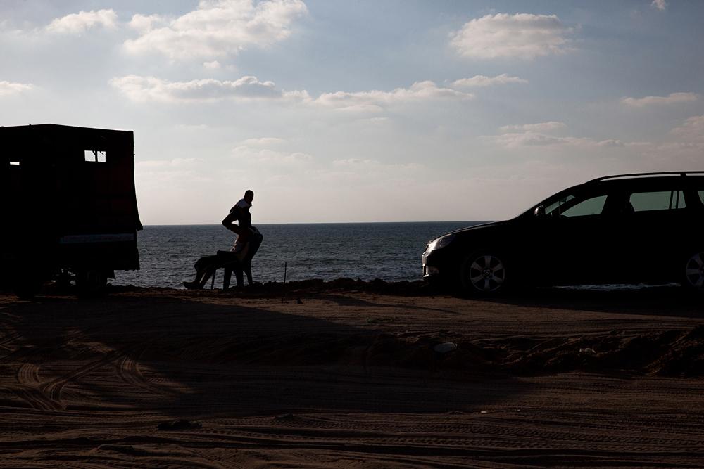 Gaza_City_Corniche-Grey_Hutton_7.jpg