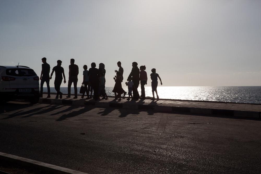 Gaza_City_Corniche-Grey_Hutton_8.jpg