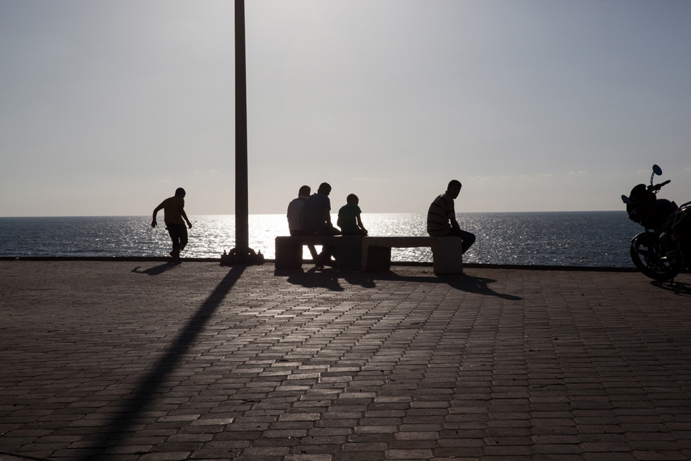 Gaza_City_Corniche-Grey_Hutton_10.jpg