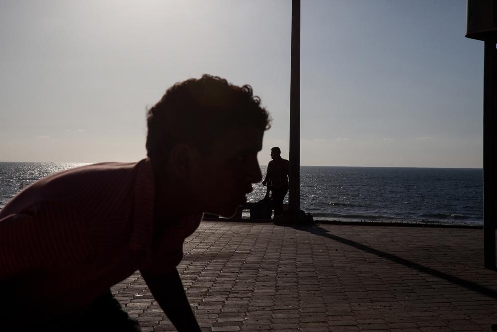 Gaza_City_Corniche-Grey_Hutton_11.jpg