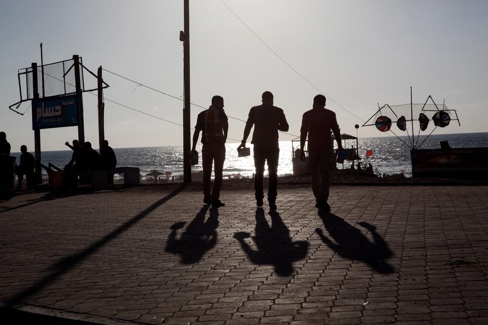 Gaza_City_Corniche-Grey_Hutton_14.jpg