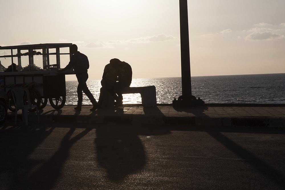 Gaza_City_Corniche-Grey_Hutton_17.jpg