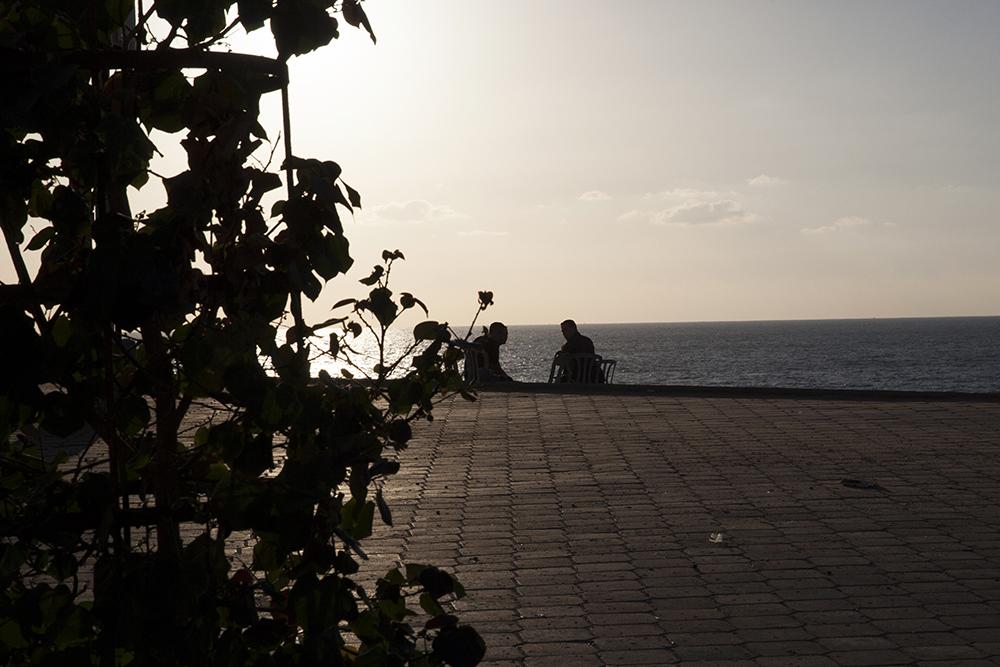 Gaza_City_Corniche-Grey_Hutton_18.jpg